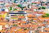 Split, Croatia (Kevin R Thornton) Tags: d90 split landscape travel city architecture croatia europe mediterranean 2017 splitskodalmatinskažupanija hr