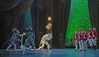 James Streeter (and students of Tring Park School) (DanceTabs) Tags: dance ballet balletdancers enb coliseum nutcracker dancing balletdancing
