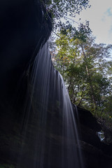 bankhead (10) (chrissewell1) Tags: nature nikon alabama forest camping waterfall landscape