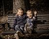 MullikinFam (8 of 25) (stevanv777) Tags: nikon d7200 85mm portrait dmv va outdoors leesburg country club woods