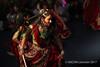 IMG_7034 (iskcon leicester) Tags: radha madhava srila prabhupada august 2017 janmashtami city centre festival leicester drama music arts gopi dots party birthday krishna hare rama maha mantra meditation bhakti yoga
