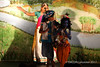 IMG_6900 (iskcon leicester) Tags: radha madhava srila prabhupada august 2017 janmashtami city centre festival leicester drama music arts gopi dots party birthday krishna hare rama maha mantra meditation bhakti yoga