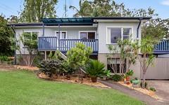 1 Georgina Avenue, Elanora Heights NSW