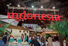 World Travel Market 2017 (Enrique Guadiz Photography) Tags: advertising amusement asia banner booth business businessman center colorful colourful commercial contemporary costadelsol crowd dotc entertainment equipment event excel exhibition expo fair fun group indoors industry information interior international islands london malaga market meeting news paradise pavilion people philippines professionaldays representationofdifferentcountries sale show stand table trade travel travelindustry visiting visitor walkway worldtravelmarket wtm