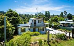 39 Kowara Crescent, Merimbula NSW