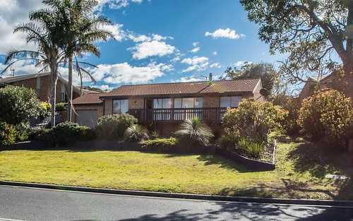 103 Pacific Wy, Tura Beach NSW 2548