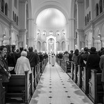 Holy Name of Jesus Cathedral thumbnail