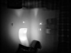 homesick (Neko! Neko! Neko!) Tags: blackandwhite blackwhite bw mono monochrome memories feeling nostalgia time dreams subconsciousness expression expressionism surreal surrealism