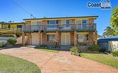 87 Iluka Avenue, San Remo NSW