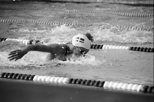 032 Swimming_EM_1989 Bonn