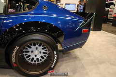 Sema Day three -20
