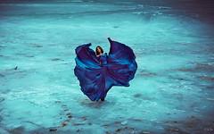 Potrait (jackstengeldahl) Tags: imwarriorru portrait photographer портрет sombrebeings фотограф gera photo trubeauty imwarrior 500px fineart vsco baessence photography moscow москва profilevision nikonrussia bravogreatphoto earthportraits fdiamondgirl jackstengeldahl