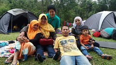 "Family Gathering Sakuntala 40 thn • <a style=""font-size:0.8em;"" href=""http://www.flickr.com/photos/24767572@N00/26701505859/"" target=""_blank"">View on Flickr</a>"