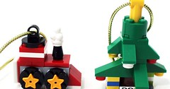 Lego Christmas gift ideas, Christmas Pack Lego Train Christmas Tree Ornament, custom set 5002813 Lego Christmas Tree Ornament, custom set 5003083   Christmas gift idea! #Lego #legominifigures #chrsitmasgifts #chrsitmas #legoCrhistmas (Lego Minifigures Frame) Tags: lego legoframe legominifigures minifigures display legodisplay christmas gift ideas disney legodisney frame