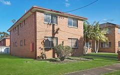 3/21 Astbury Street, New Lambton NSW