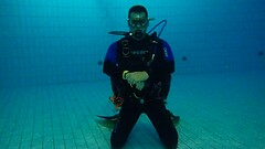 PB246687 (Scubaland Búváriskola) Tags: scubalandbuvarsuli scubaland padi owd skills practice divingisfun
