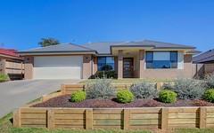 71 Renwick Drive, Mittagong NSW