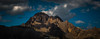 Cimes des Lumières (Frédéric Fossard) Tags: nuages landscape mountain cimes crêtes arêtes rocher pierrier grandgalibier savoie alpes hautesalpes cerces lumière ombre contraste falaise paroirocheuse éperonrocheux oisans luminosité shadow light sommet peaks ridges