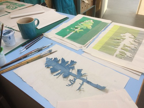 """stencils in progress • <a style=""""font-size:0.8em;"""" href=""""http://www.flickr.com/photos/61714195@N00/26926970989/"""" target=""""_blank"""">View on Flickr</a>"""