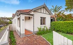 40 Coranto Street, Wareemba NSW