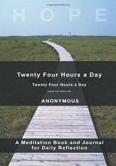 AudioEbook  Twenty-Four Hours A Day Trial Ebook (booksL47S) Tags: audioebook twentyfour hours