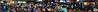 Mill Cities Relay - 2017-12-03  (4 of 1) (Paul-W) Tags: millcitiesrelayrace nashua hudson dracut lowell lawrence 2017 race run massachusetts unitedstates us melroserunningclub team128 lockeslindas