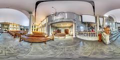Mulbarton Maronite Church 360° (360°jetweb) Tags: johannesburgsouth gauteng southafrica za 360° views 360 jetweb jetline google maps executive clothing suites store shop ties shirts johannesburg bedfordview photographer photosphere spherical vr