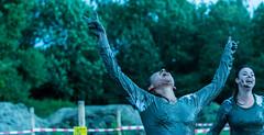 Victory! (Alex-de-Haas) Tags: 70200mm bootcamprun d5 dutch dutchies geestmerambacht holland langedijk nederland nederlands nikkor nikon noordholland bootcamp candid conquering dirt dirty endurance evenement event fit fitdutchies fitness fun hardlopen joggen jogging mensen modder mud obstacle obstakel overwinnen people plezier recreatie recreation rennen renner renners run runner runners running sport sportief sportiviteit sporty summer team teamspirit teamgeest vies volharding zomer
