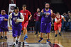 Special Olympics 2017-2 (dailycollegian) Tags: caroline oconnor mullins center special needs disability services umass amherst