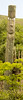 IMG_3067.jpg (sandm0nkey) Tags: totem mauri napier newzealand waimarama hawkesbay nz