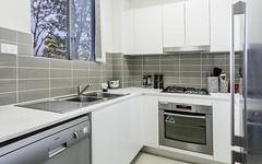 104/12-14 Howard Avenue, Northmead NSW