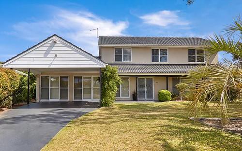 29 Beryl Ave, Mount Colah NSW