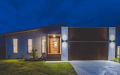 15 Newport Street, Peregian Beach QLD