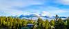 View to Rondane II (-ebphoto-) Tags: nikon d3200 1020 sigma rondane mountain norway norge landscape snow white