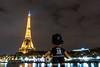 IMG_0856 (::Lens a Lot::) Tags: canon efs 1018 mm f45 56 is stm paris | 2017 tour eiffel neymar junior poupluche night light saint germain brazil psg football foot
