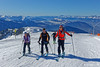 IMG_8739_DxO.jpg (D.Goodson) Tags: didier bonfils goodson 73 alpes ski randonnée rando belledonne chamrousse neige robert lac lessine goodson73 dgoodson flickr