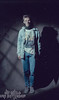 NL-RtSA_4301_010_011 (DIG IT UP Gallery) Tags: events jeans otherkeywords tshirt broek jack legging pak spijkerjack