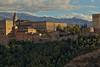 IMG_1442 La Alambra - Granada 1200x800 (Marioest) Tags: la alambra granada