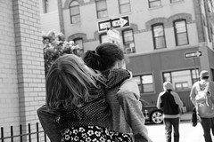 "Ride Queens, NY⠀⠀⠀ 2017⠀⠀⠀ .⠀⠀⠀ .⠀⠀⠀ .⠀⠀⠀ .⠀⠀⠀ #streetphotographer #nyc_streets #newyork #1415mobilephotographers #MyFujifilm #fujifilm #picoftheday #storyofthestreet #nyspc #gothamist #citylife #ridgewoodqueens #NewYorkCity #NYC #urbanphoto #quietmoments (Santos ""Grim Santo"" Gonzalez) Tags: fttt instagram ride queens ny⠀⠀⠀ 2017⠀⠀⠀ ⠀⠀⠀ streetphotographer nycstreets newyork 1415mobilephotographers myfujifilm fujifilm picoftheday storyofthestreet nyspc gothamist citylife ridgewoodqueens newyorkcity nyc urbanphoto quietmoments streetphotography nyclife flickr canpubphtoto urbanphotography photooftheday igstreet grimography photodaily photoobserve monchrome streetcandidworldwide photoobserver fromstreetswithlove"