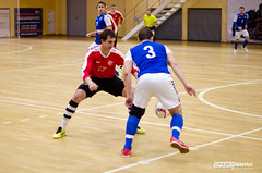 BCH-VRZ_11_11_2017-28 (Stepanets Dmitry) Tags: vrz bch врз бч минифутбол гомель дерби спорт futsal gomel sport