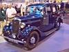 407 Singer Super Nine (1937) (robertknight16) Tags: singer british 1930s rootes nec supernine