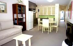B404/448 Harris Street, Ultimo NSW