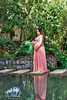 Pregnant photoshot (Melissa Escamilla Silva) Tags: pregnant ebarazo momtobe mom woman baby pink photoshot photography love family
