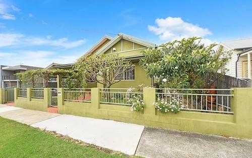 13 Kihilla Rd, Auburn NSW 2144