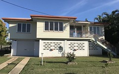 72 Albany Road, Pimlico QLD