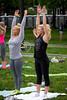 878 (a.gogarty) Tags: gwc candid yoga