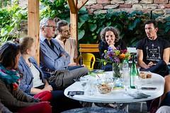 """Häuser kaufen, damit sie niemandem gehören – Wohnprojekte in Potsdam • <a style=""""font-size:0.8em;"""" href=""""http://www.flickr.com/photos/130033842@N04/37676218104/"""" target=""""_blank"""">View on Flickr</a>"""