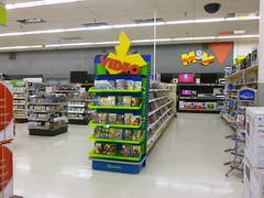 Kmart, Wooster, OH (16) - EXPLORED (Ryan busman_49) Tags: kmart wooster oh ohio discount retail closed