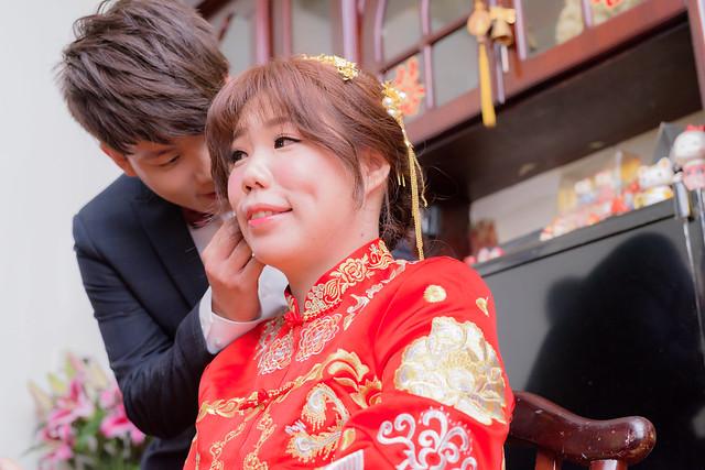 俞佑&心如網路版_-36