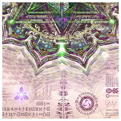 "Universal Transmissions - Bio-Energetic Vortexes 4 - Detail 10 • <a style=""font-size:0.8em;"" href=""http://www.flickr.com/photos/132222880@N03/37708867555/"" target=""_blank"">View on Flickr</a>"